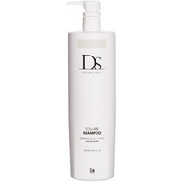 DS Volume Shampoo 1000 ml