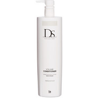 DS Volume Conditioner 1000 ml