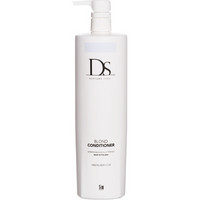 DS Blond Conditioner 1000 ml