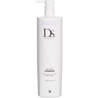 DS Blond Shampoo 1000 ml