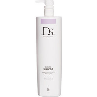 DS Color Shampoo 1000 ml