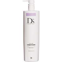 DS Color Conditioner 1000 ml
