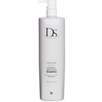 DS Mineral Removing Shampoo 1000 ml