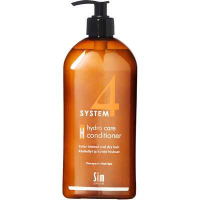 SYSTEM4 H Hydro Care Conditioner 500 ml