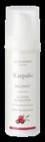Ekopharma Karpalo Balance Öljytön Kosteusvoide