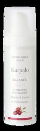 Ekopharma Karpalo Balance A-vitamiini Voide