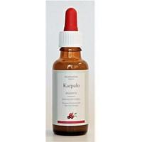 Ekopharma Karpalo Balance Rosacea Hoitogeeli