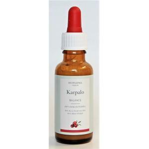 Ekopharma Karpalo Balance Anti-akne hoitogeeli