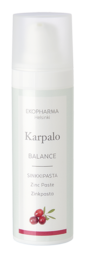 Ekopharma Karpalo Balance Sikkipasta