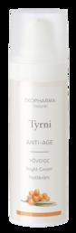 Ekopharma Tyrni Anti-age Yövoide
