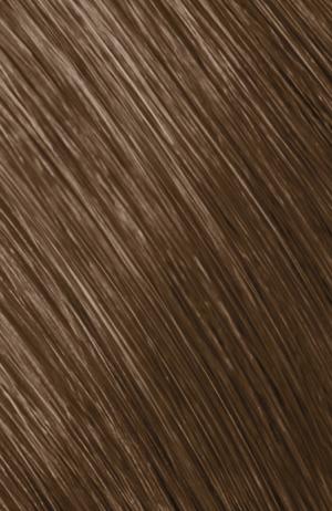 Goldwell Colorance Ph 6,8 sävy 6B