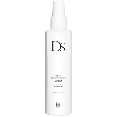 DS Heat Protection Spray 200ml