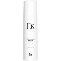 DS Pre Styling Cream hajusteeton muotoiluvoide