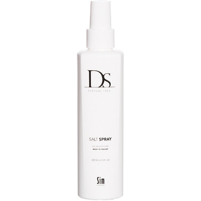 DS Salt Spray hajusteeton suolasuihke