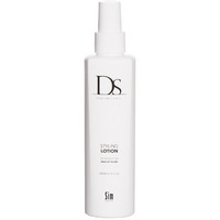 DS Styling Lotion Hajusteeton Kampausneste