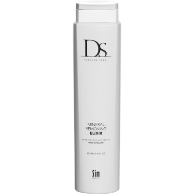 DS Mineral Removing Elixir
