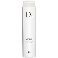 DS Volume Shampoo