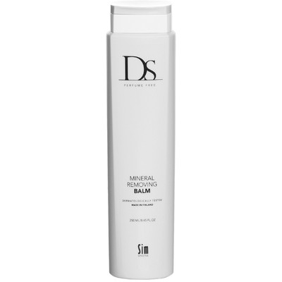 DS Mineral Removing Balm 200ml