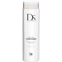 DS Volume Conditioner