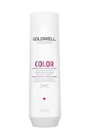 Goldwell - Dualsenses Color Brilliance Shampoo 250ml