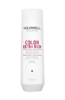 Goldwell - Dualsenses Color Extra Rich Brilliance Shampoo 250ml