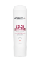 Goldwell - Dualsenses Color Extra Rich Brilliance Conditioner 200ml
