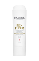 Goldwell - Dualsenses Rich Repair Restoring Conditioner  200ml