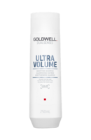 Goldwell - Dualsenses Ultra Volume Bodifying Shampoo 250ml