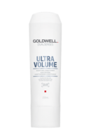 Goldwell - Dualsenses Ultra Volume Bodifying Conditioner 200ml