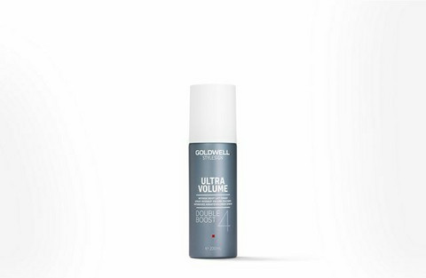 Goldwell Style Sign Ultra Volume Double Boost 200ml
