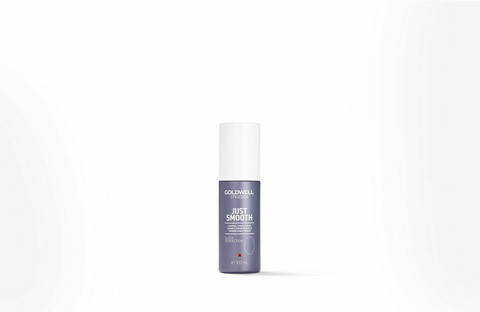 Goldwell Stylesign Just Smoot Sleek Perfection 100ml
