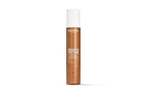 Goldwell Stylesign Creative Texture Dry Boost 200ml