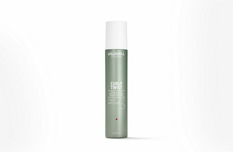 Goldwell Stylesign Curls & Waves Twist Around 200ml