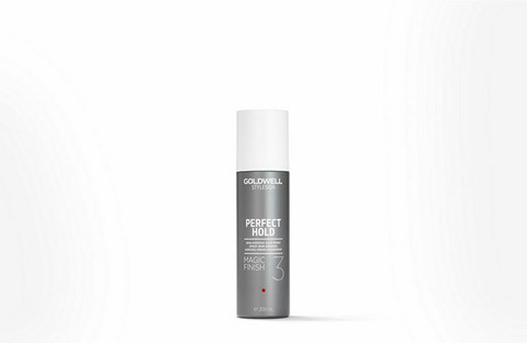 Goldwell Stylesign Perfect Hold Magic Finish Non Aerosil Spray 200ml