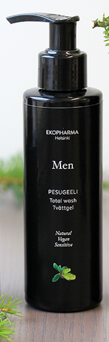 Ekopharma Men Pesugeeli 150ml