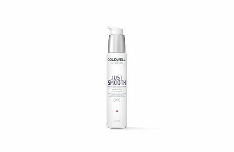 Goldwell Dualsenses Just Smooth - 6 effects Serum 100ml