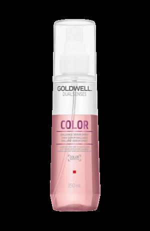 Goldwell  - Dualsenses Brilliance Serum Spray 150ml