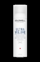 Goldwell - Dualsenses Ultra Volume Bodifying Dry Shampoo 250ml