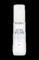 Goldwell - Dualsenses Ultra Volume Bodifying Spray 150ml