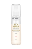 Goldwell -  Dualsenses Rich Repair Restoring Serum Spray 150ml
