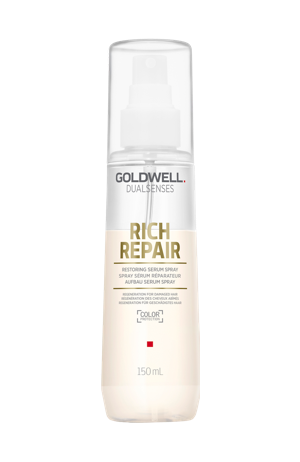 Goldwell -  Dualsenses Rich Repair Restoring Serum Spray 150ml