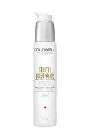 Goldwell - Dualsenses Rich Repair 6 Effects Serum 100ml