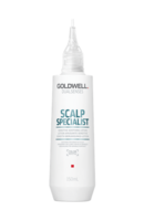 Goldwell - Dualsenses Scalp Specialist Sensitive Soothing Lotion 150ml