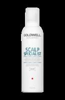 Goldwell - Dualsenses Scalp Specialist Sensitive Foam Shampoo 250ml