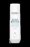 Goldwell - Dualsenses Scalp Specialist Deep Cleansing Shampoo 250ml
