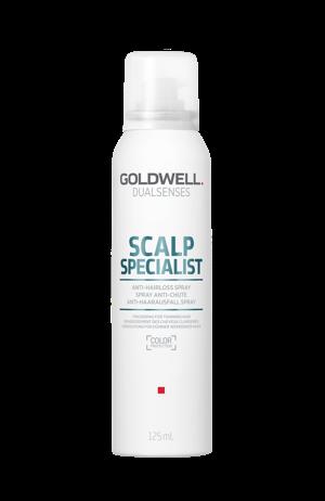 Goldwell- Dualsenses Scalp Specialist Anti-Hair Loss Spray 125ml