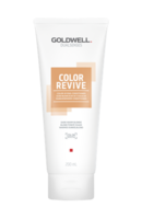 Goldwell - Dualsenses Color Revive Conditioner Dark Warm Blonde 200ml
