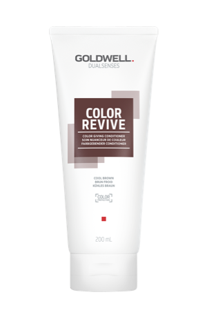 Goldwell - Dualsenses Color Revive Conditioner Cool Brown 200ml