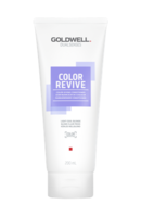 Goldwell - Dualsenses Color Revive Conditioner Light Cool Blonde 200ml