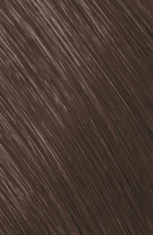 Goldwell Colorance Ph 6,8 sävy 6N